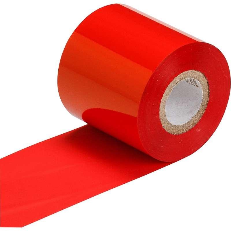 Красный риббон RED